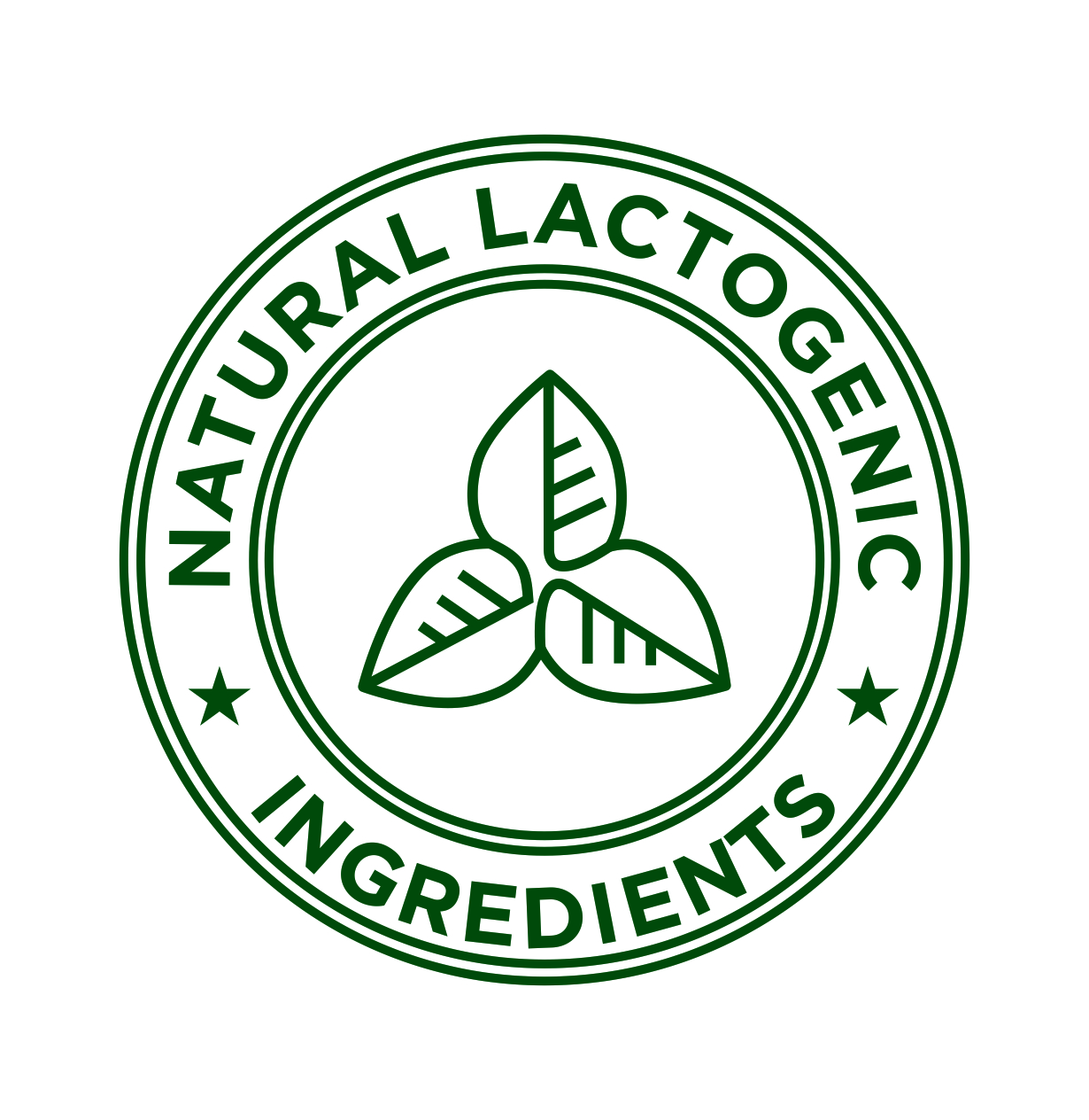 food to increase milk supply in lactating mothers