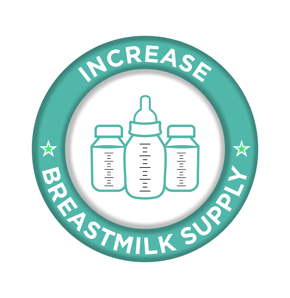 how can i boost my breast milk supply