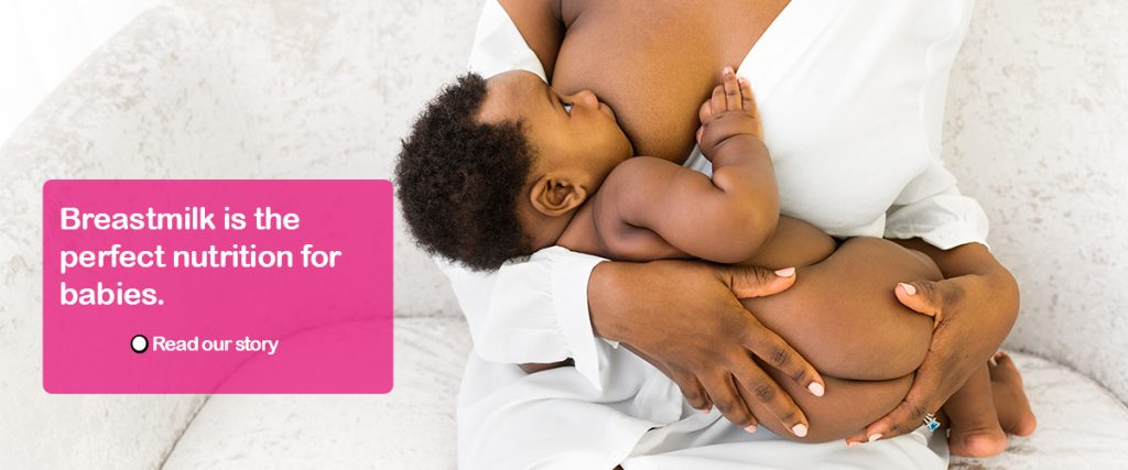 how to prepare for breastfeeding during pregnancy