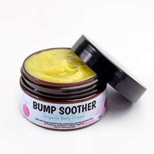 Bump Soother